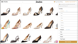 T1Visions OneShop Retail Software Application for Neiman Marcus
