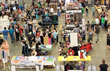 Louisiana Comic Con Coming to Bossier City on Saturday, Feb. 21