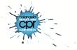 Colangelo & Partners Announces Global Expansion