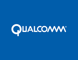 Qustodio and Qualcomm deliver FamilyGuard at CES 2015 - See more at: http://www.qustodio.com/en/blog/2015/01/qustodio-qualcomm-deliver-familyguard-ces-2015-las-vegas-2#sthash.o111UvX5.dpuf