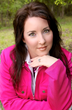 Beauty Marketing Coach, Valarie Hurst, Announces Release of VIP...