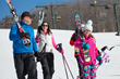 Ski Vermont Resorts Prepare for an Event-filled Martin Luther King...