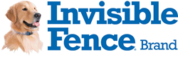 Invisible Fence Brand Logo