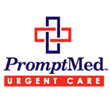 PromptMed Urgent Care Waukegan, IL