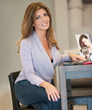 Local Style/Beauty Expert Expands with Second Location, a New Look, and a New Partnership
