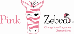 Pink Zebra Independent Consultant