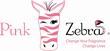 Pink Zebra Offers Rare Perk to Independent Consultants