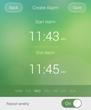 Broadshield, LLC Releases Ringer Control Smartphone App