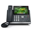 Yealink SIP-T48G Phone