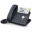 Yealink SIP-T22P Phone