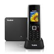 Yealink SIP-W52P DECT Phone