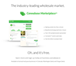 business.cannabase.io