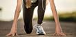 activz, wellness, activz whole-food nutrition
