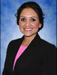 Cindy Panuco, President-Elect of The Mexican American Bar Association