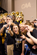 Colonial Athletic Association Announces Series of Basketball Viewing...