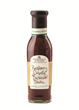 Stonewall Kitchen Raspberry Chipotle Barbecue Sauce