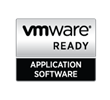 Townsend Security Achieves VMware Ready™ Status