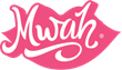 Mwah® Announces Nationwide Launch of Natural Lip Balms