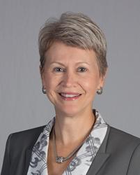 Debra G. B. Leonard