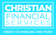 Christian Financial Services Encourages Giving this Holiday Season