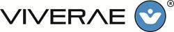 Viverae logo