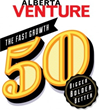 CoolIT Systems Named a 2015 Alberta Venture Fast Growth 50 Company