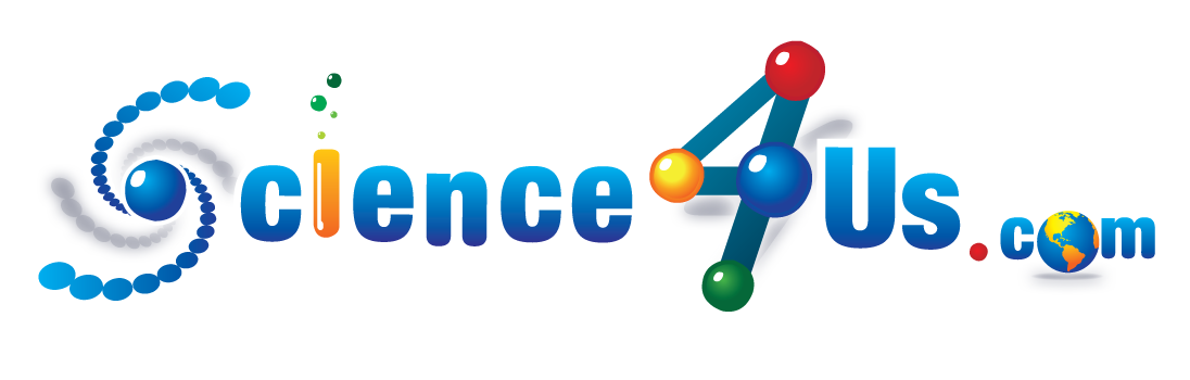 external image Logo_Science4Us_Main_glow.png