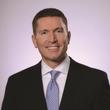 Pennsylvania DUI Lawyer | Erie PA, Edinboro PA, Warren PA