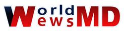 WorldNewsMD.com