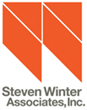 Steven Winter Associates Solidifies Agreement with Everyday Green