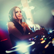 DJ Sandra Luesse Expands Her International Reach Kicking 2015 Off With...