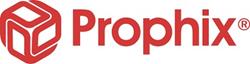 Prophix CPM