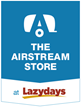 Lazydays Opens Airstream Store in Tucson