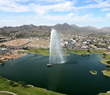Fountain Hills Great Fair: February 20th, 21st and 22nd