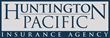 Huntington Pacific Insurance Agency Unveils New Website