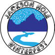 Celebrating its fifth year, the Jackson Hole WinterFest offers locals and visitors alike fresh ways to enjoy the Wyoming winter.
