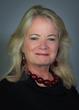 Eileen Whalen, MHA; RN