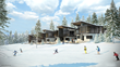 Mountainside Northstar Unveils New Stellar Collection Homes