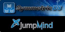 SymmetricDS Pro