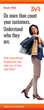 3VR to Showcase Innovative Retail Solutions at the NRF BIG Show 2015