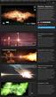 Announcing a New ProFire Vol. 2 Plugin From Pixel Film Studios for...