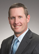 Bradley Boodt Elected to Holland & Hart LLP Management Committee