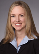Nicole Snyder Elected to Holland & Hart Management Committee