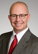 Brian Hansen Appointed Administrative Partner for Holland & Hart...