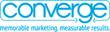 Converge Consulting Announces First Quarter Webinars