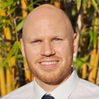 chiropractor on lien, doctor, orthopedist, neurologist, El Segundo, L.A., South Bay