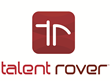 Talent Rover Expands Global Presence in Asia