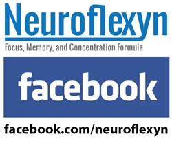 Neuroflexyn