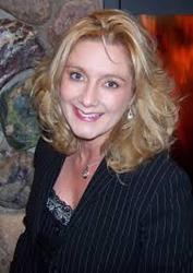 Robyn Bjork