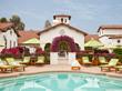 Weight Loss Resort Reveals San Diego's Healthiest Interior Design...